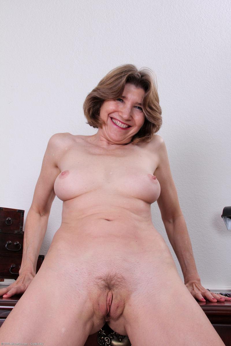 Sarah wayne callies full hd naked pics