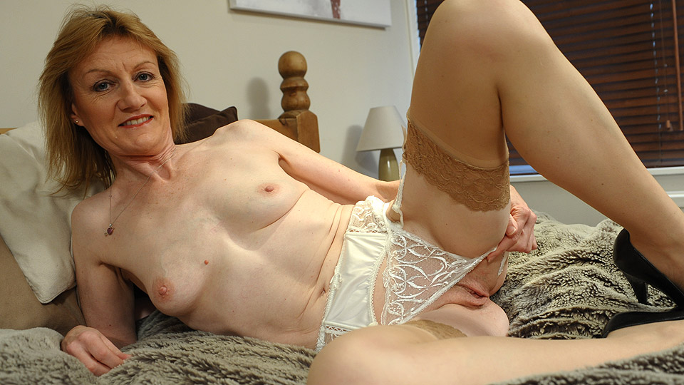 Tumblr wife creampie