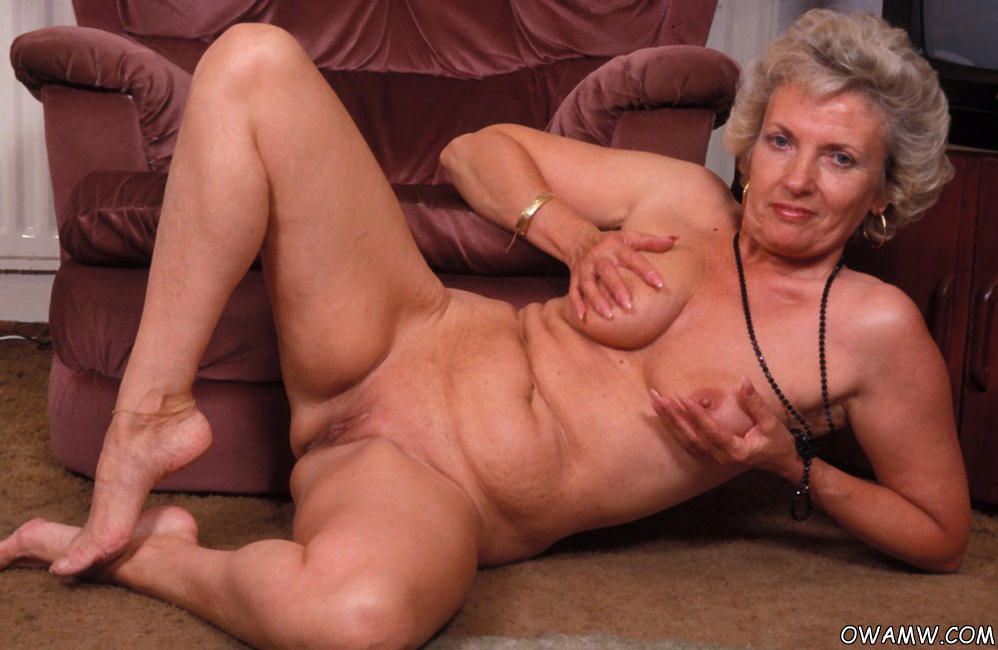 Thanks Hot grannies naked fantasy))))
