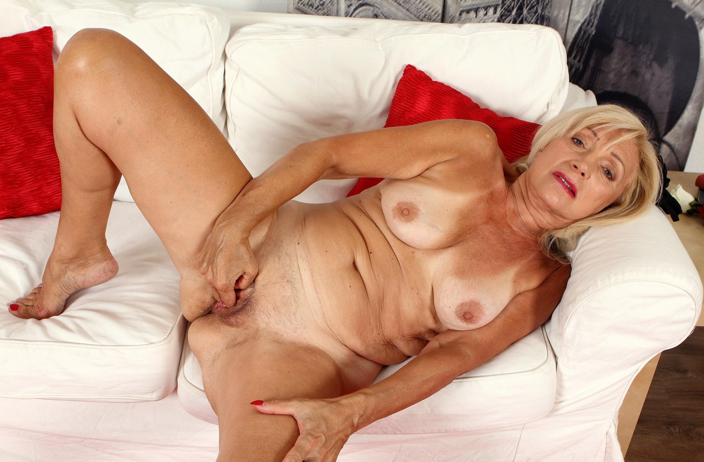 Me! Naked mature grandma galleries was and