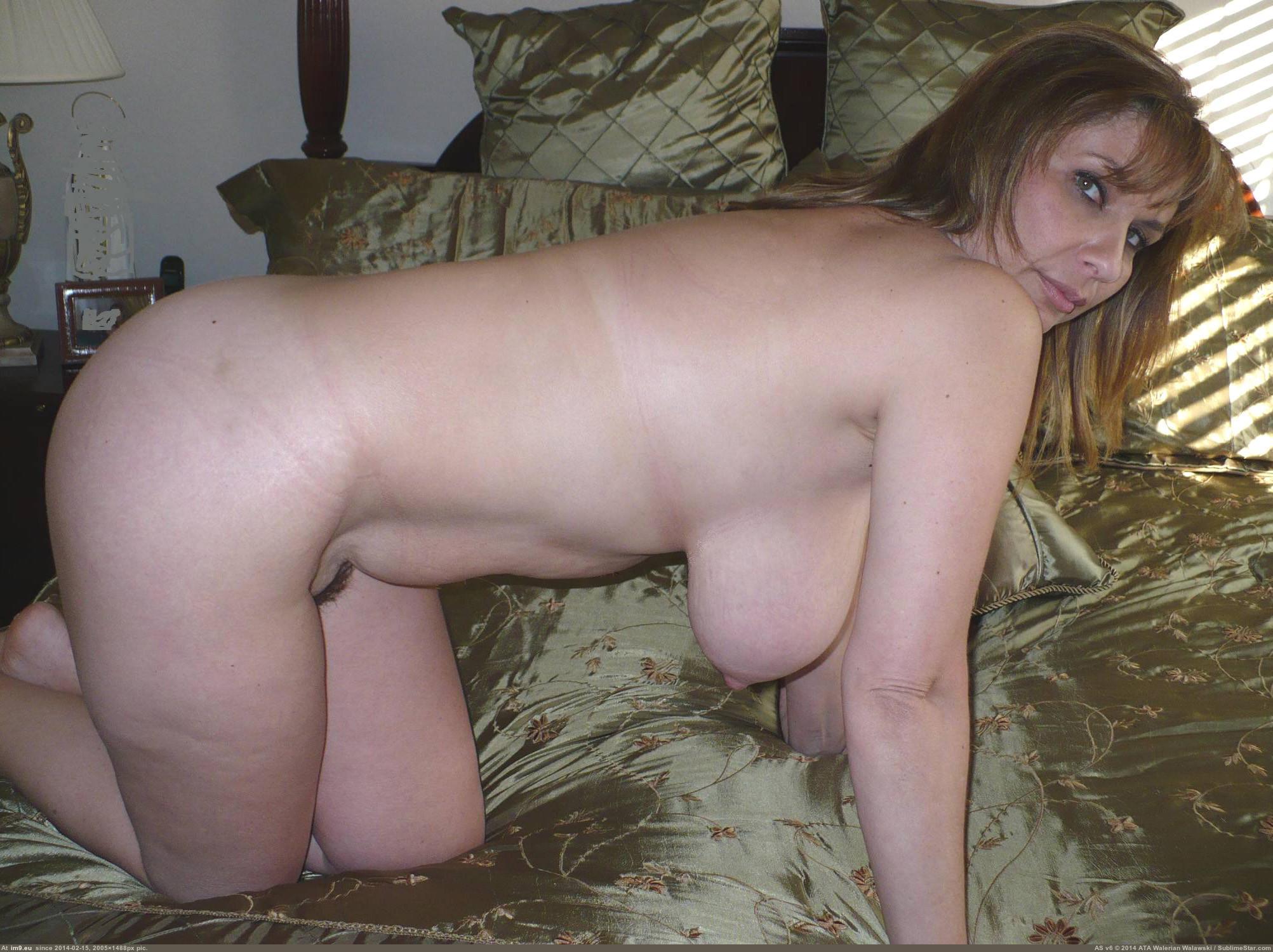 Сиськи порно зрелых 18 фотография