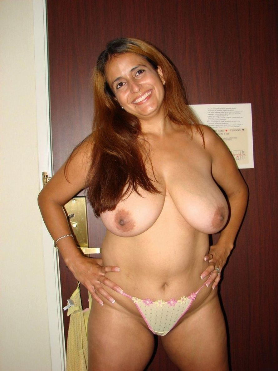 Opinion you nude latina mother and daughters interesting. You