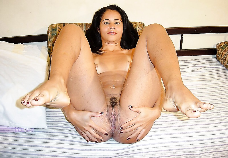 Share your Nude latina mom in beach