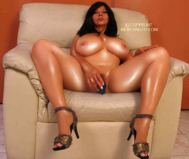 Latina Sexy Moms Naked