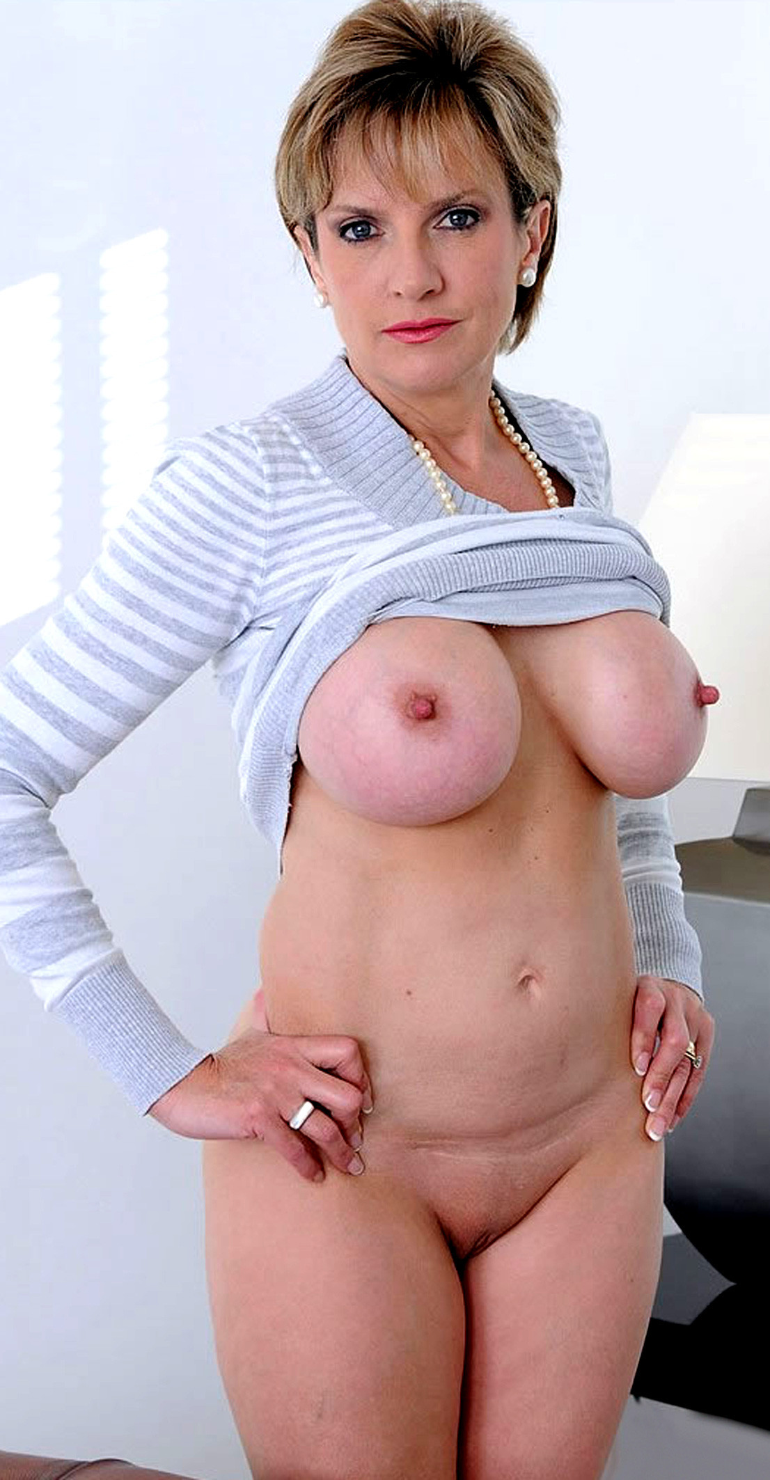 mature model needed porn