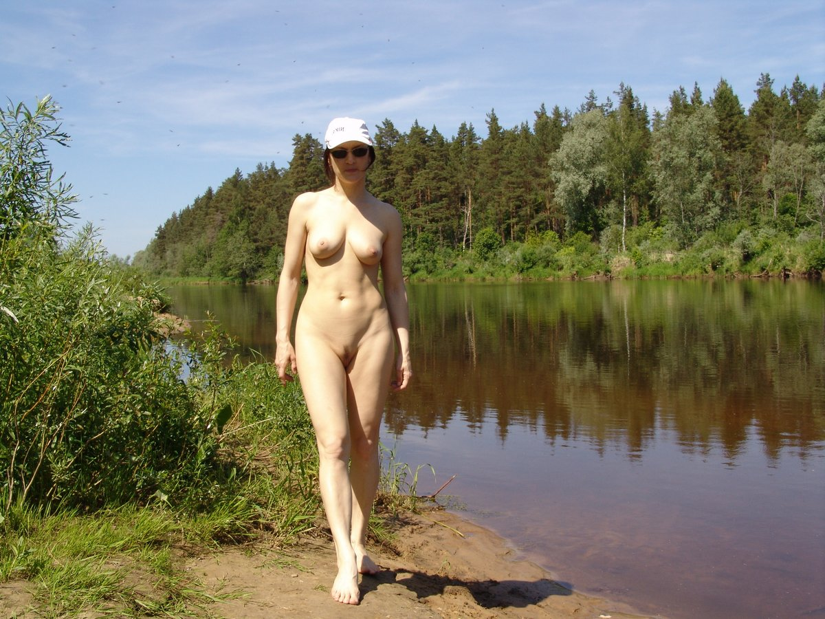 Mature Nude Free Mom Naked Galleries Old Milf Over Granny Length Tubes ...