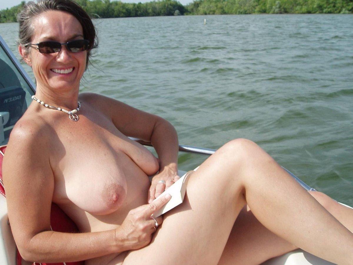 porn mature nude photos free mom galleries hot milfs outdoor utube
