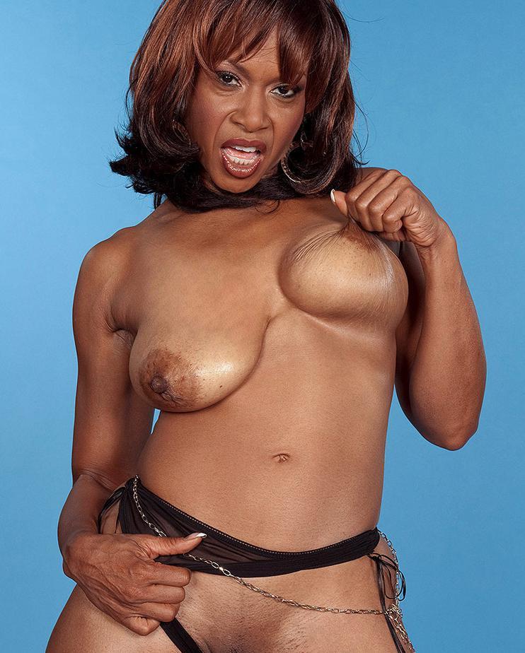 nude sex boobes photo
