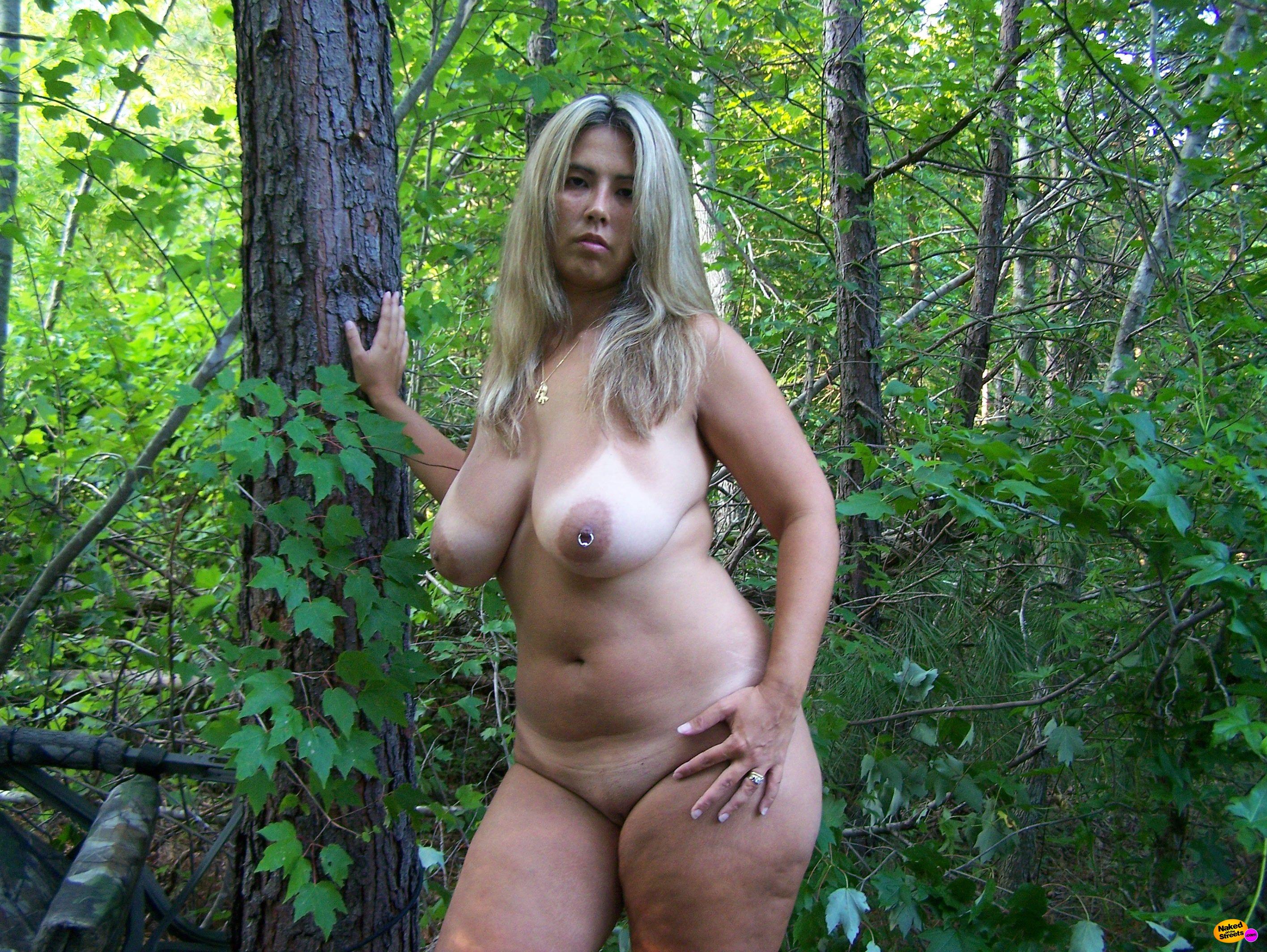 Тети за 30 голые, Женщинам за 30 хочется безудержного секса - секс порно 16 фотография