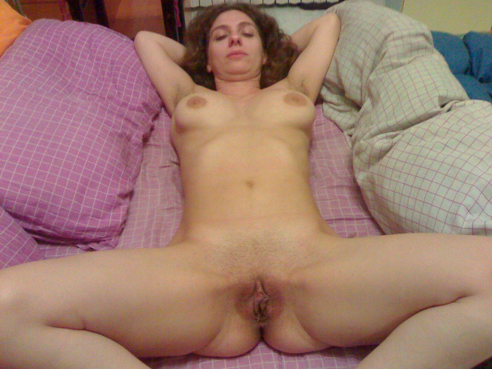 naked milf photso