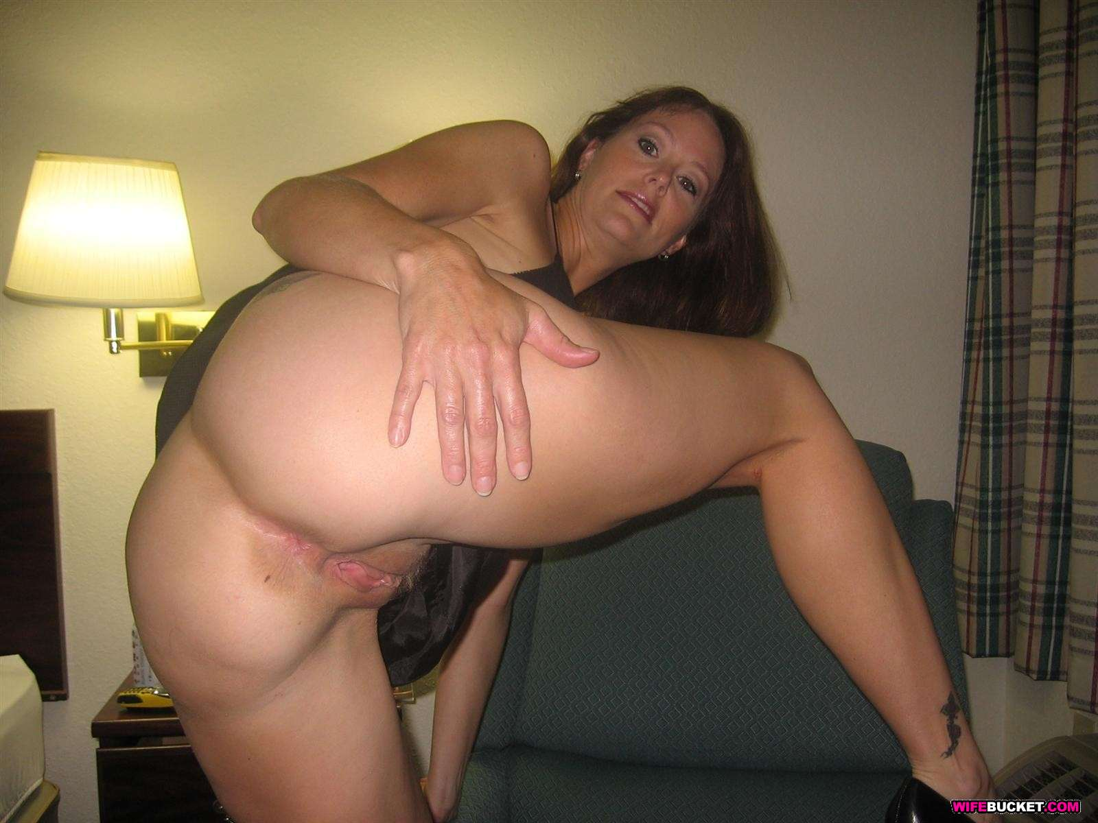 Free milf anal amature videos