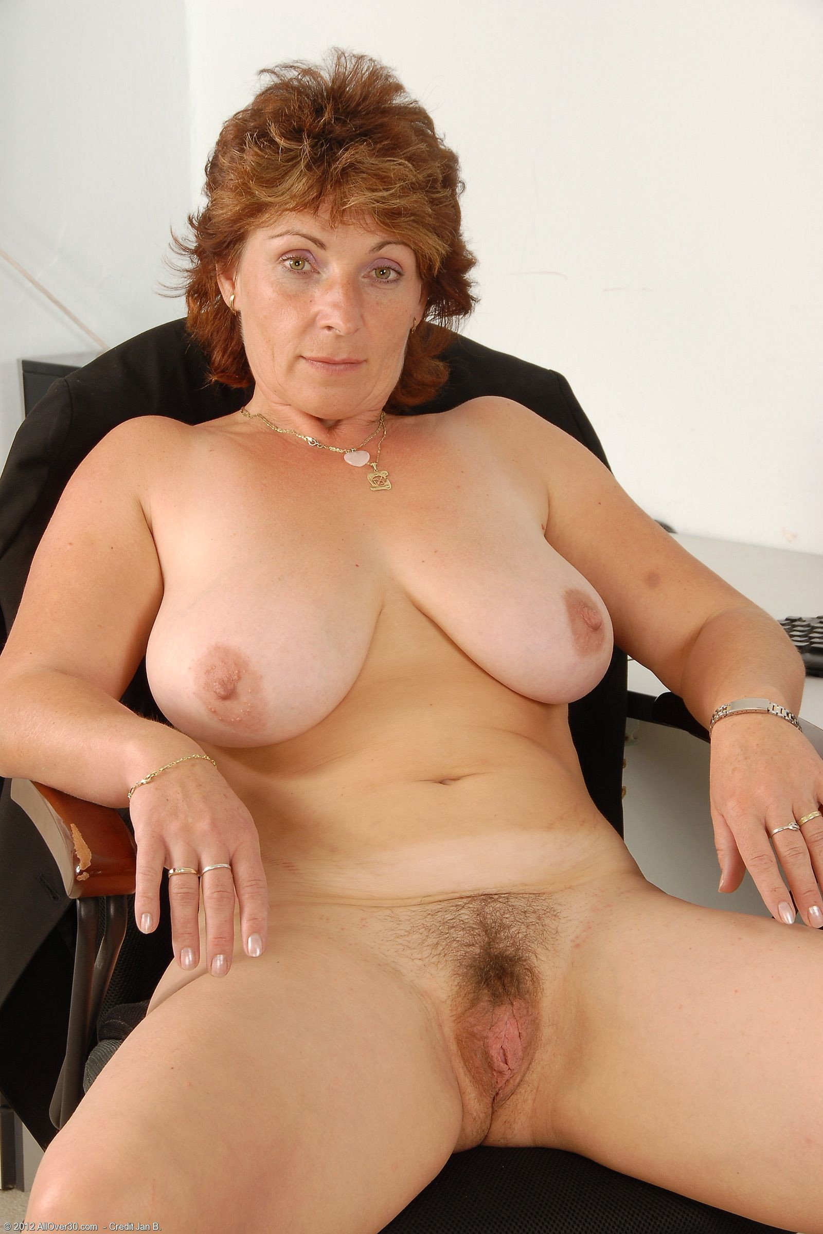 Agree, your busty milfs nude
