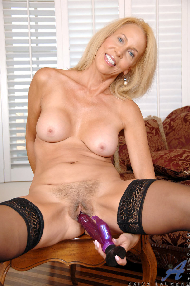 sex chat site man vrouw seks