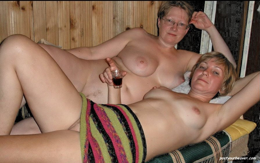 Here casual, Mather and sister nude know one
