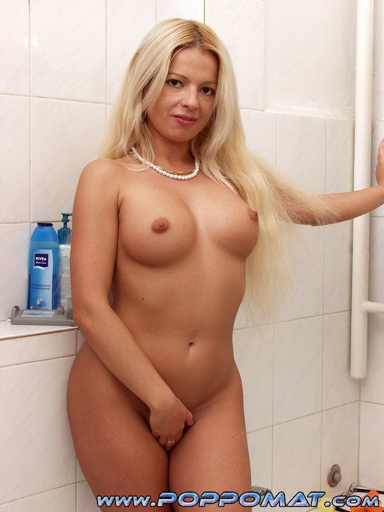 Naked Milf Sex Videos