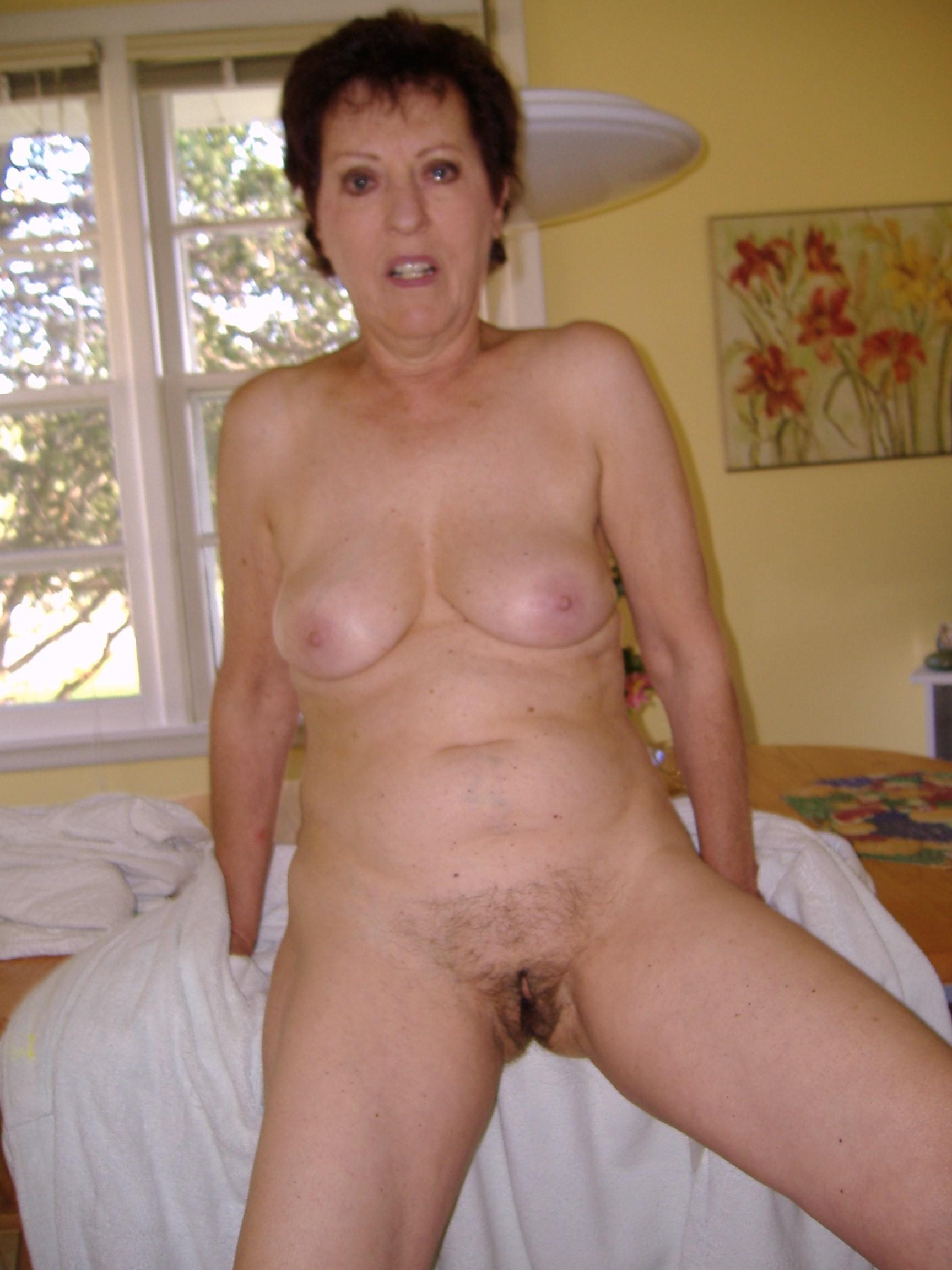 Ulrika jonsson nude fakes