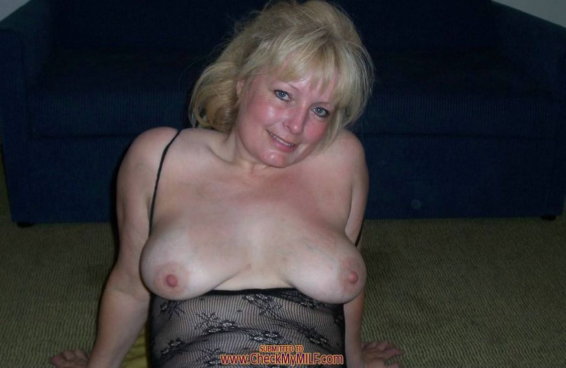 would like spoiled. Fat pussy meaning about you