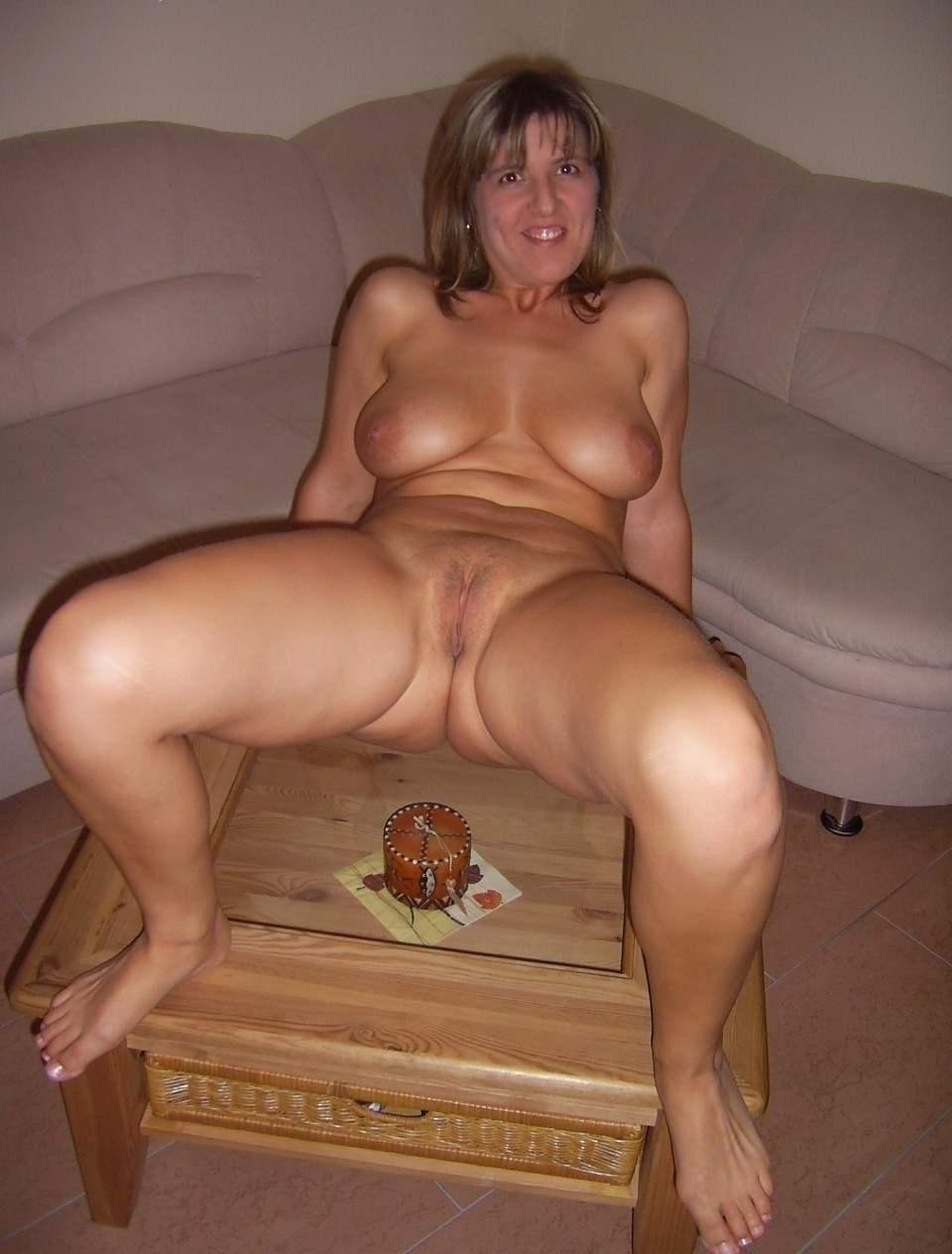 Mom my see oops cock nude
