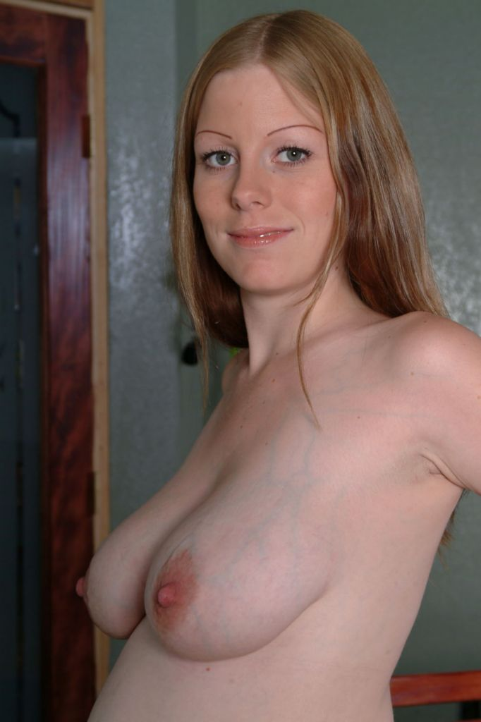older girl naked milk pictures