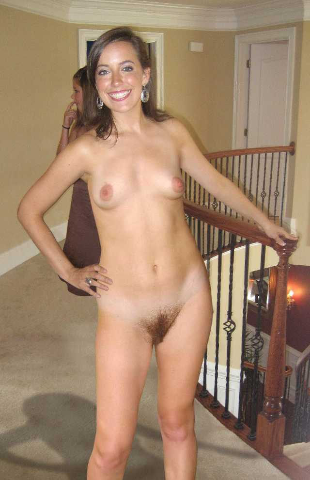 Nude photos katy mixon