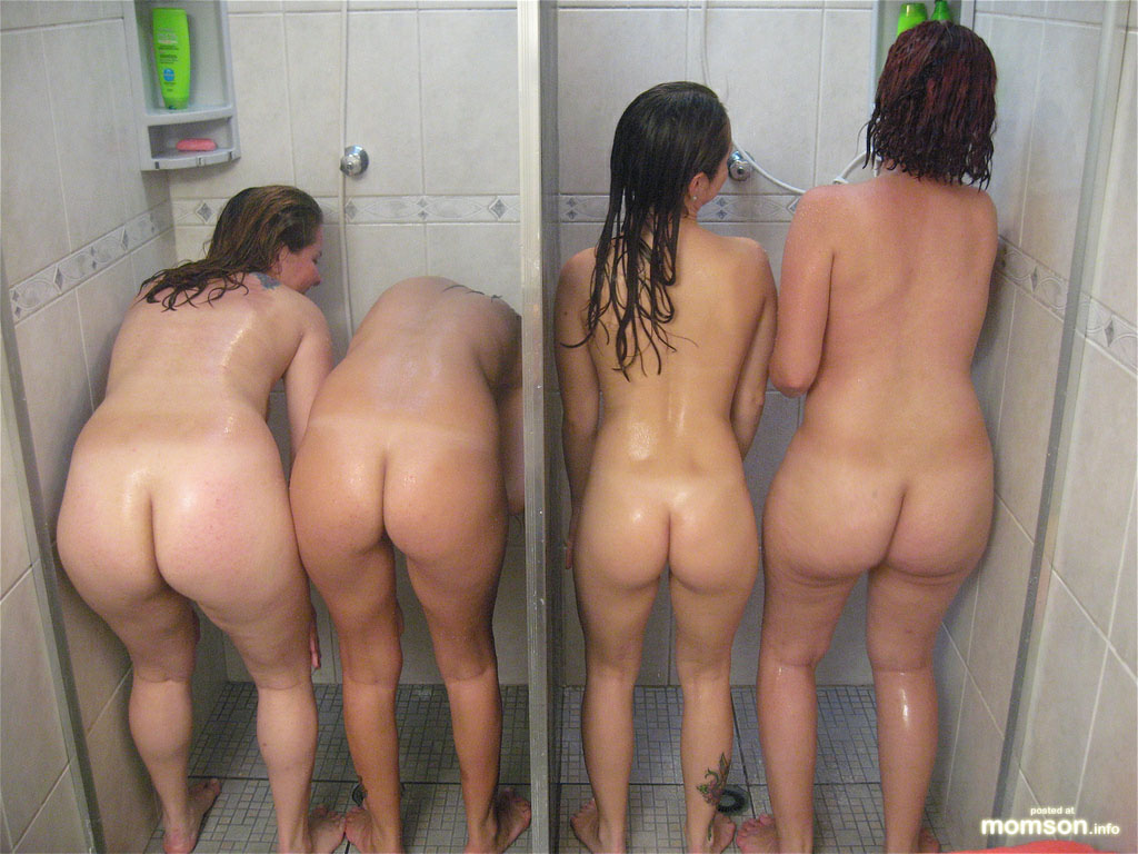 dirty latina maids porn