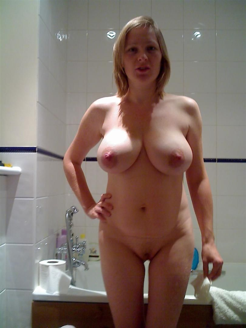 Interesting. Prompt, hd amateur natural download milf final, sorry