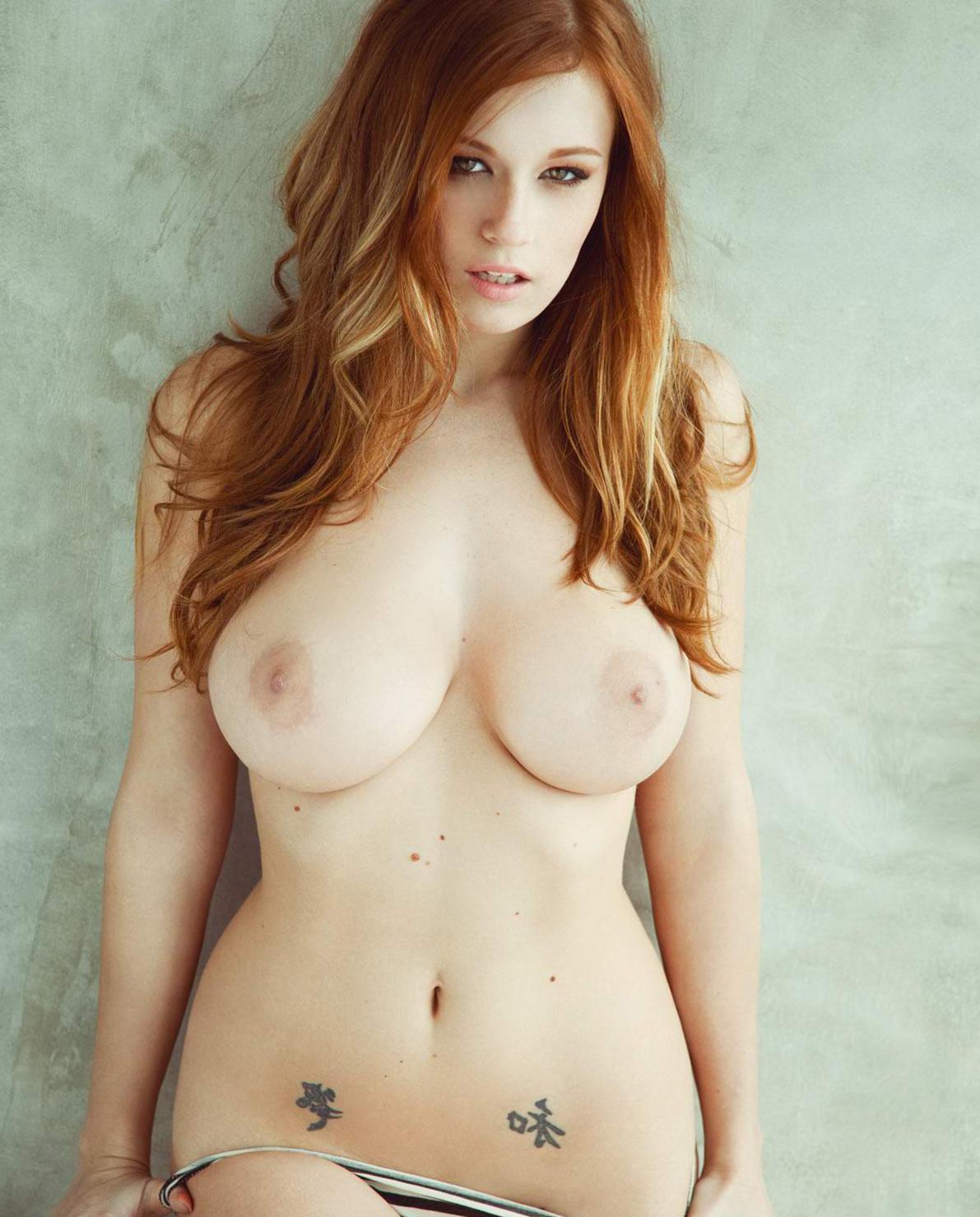 beautiful nordic girls naked