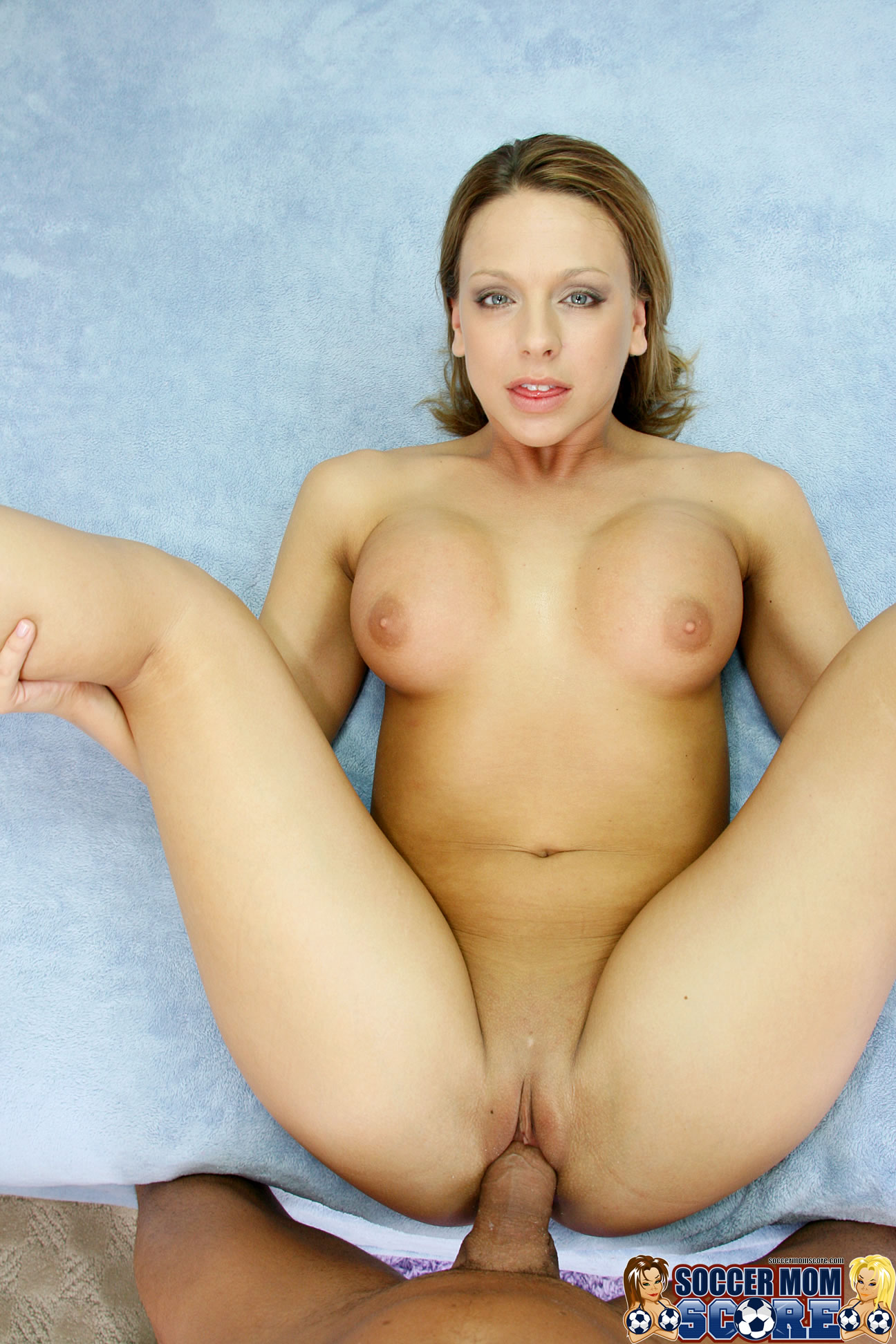 Thought differently, Hot mom gets nude are not