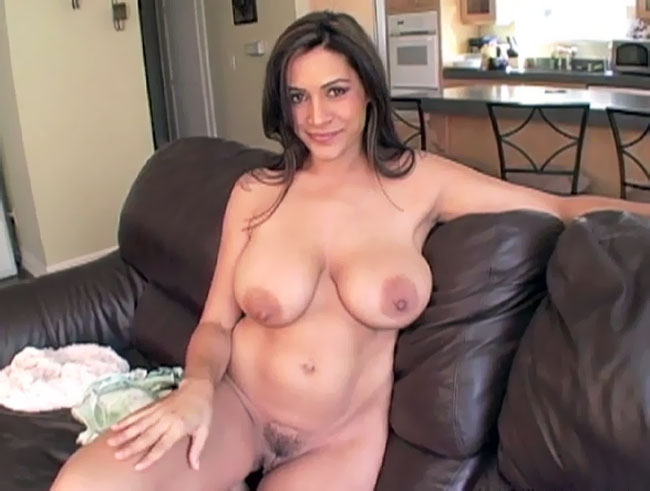 Mom free sex nude net