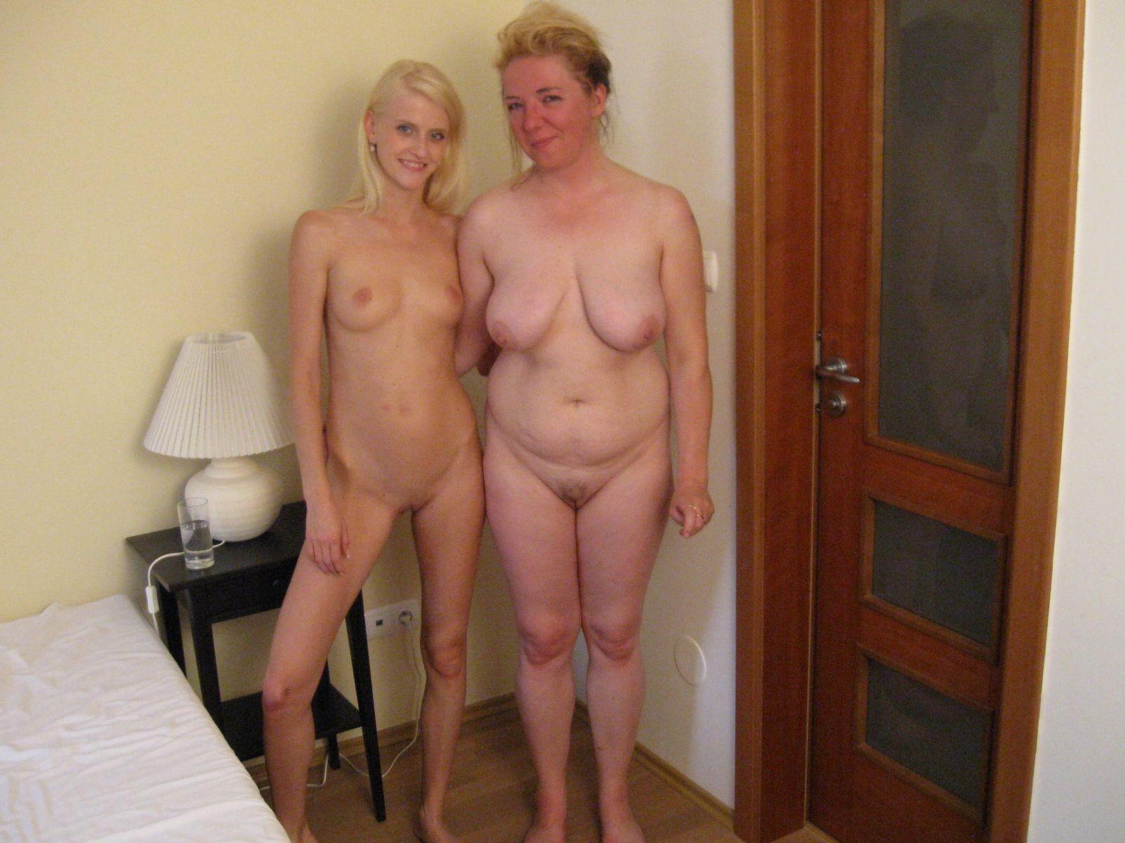 Эротическое порно мама 18 фотография