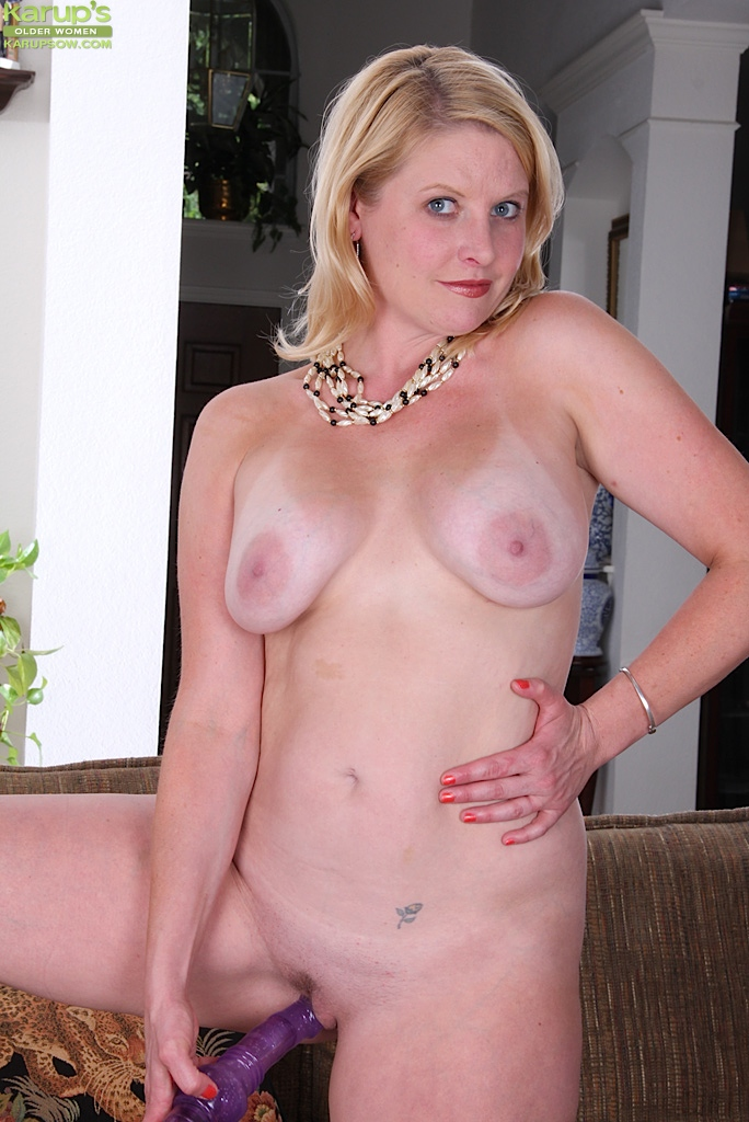 Pity, Amateur sexy mature women