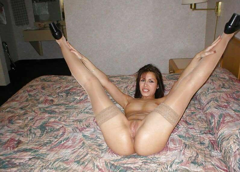massage sensual mature ladies brothel