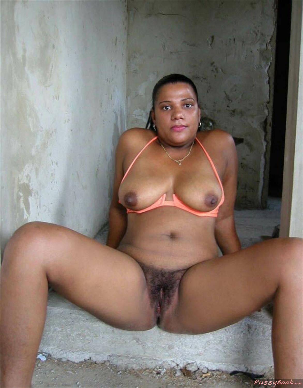 Xxx malay the most big boobs