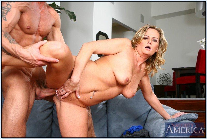 stephanie mcmahon nude f rom playboy