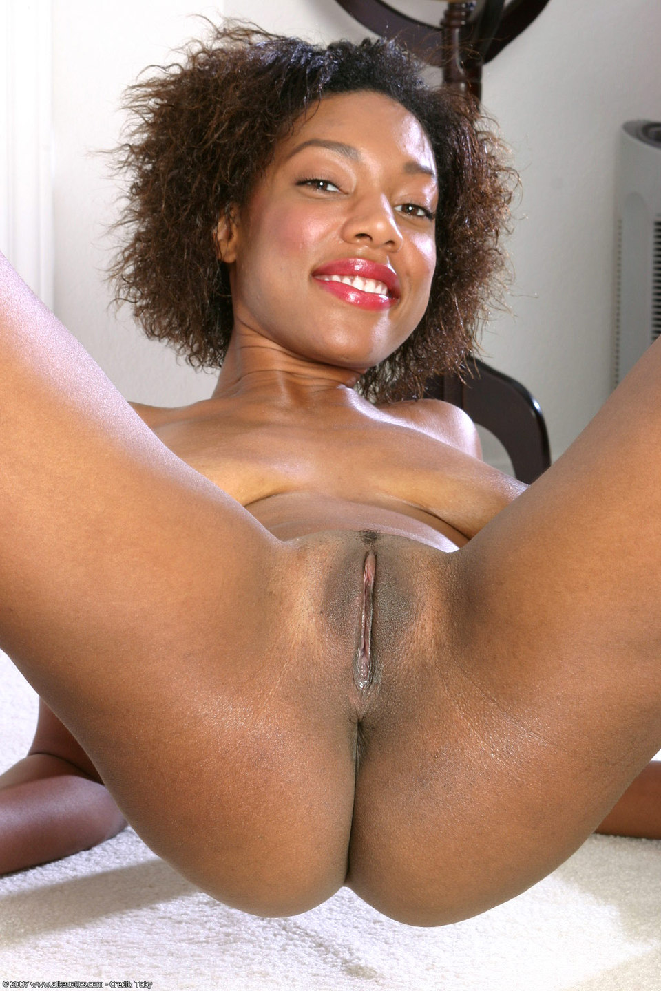 Your place black hairy pussy milf fantasy)))) mine