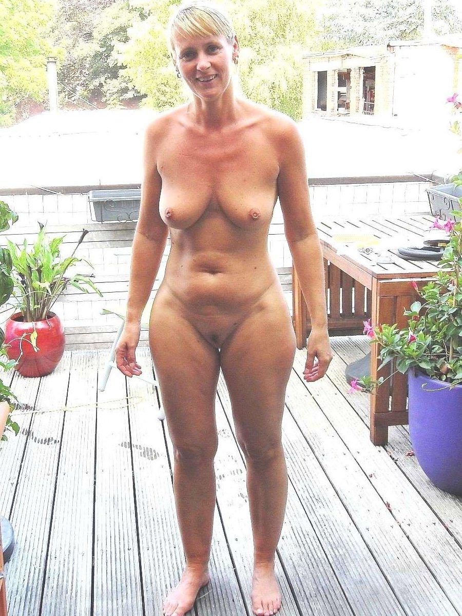 Excellent message)) Older actress nudes free mine