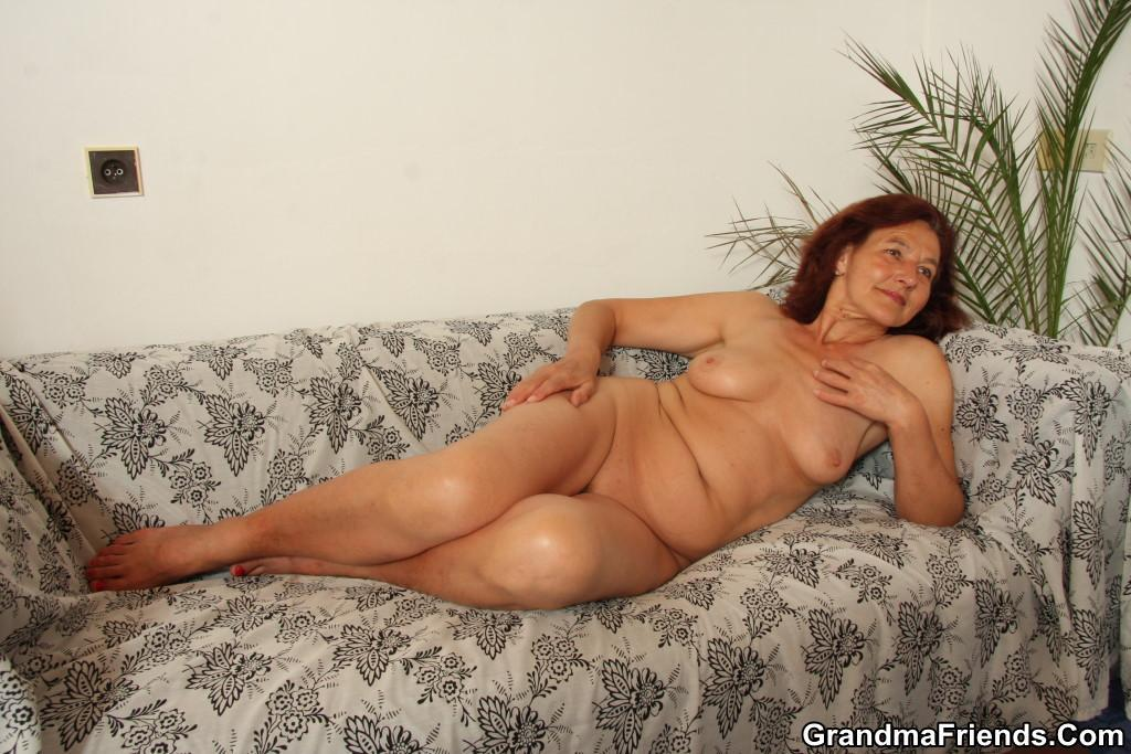 Mature models nudes