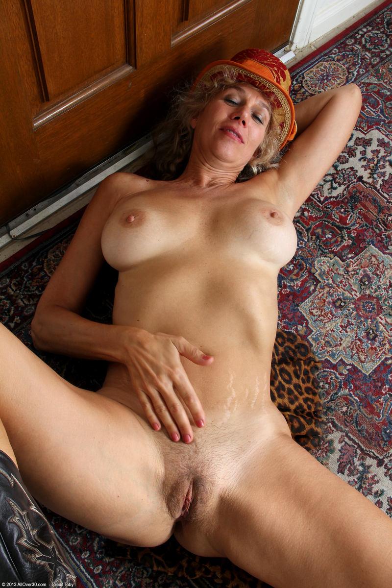 nude milf gratis sex kontakt