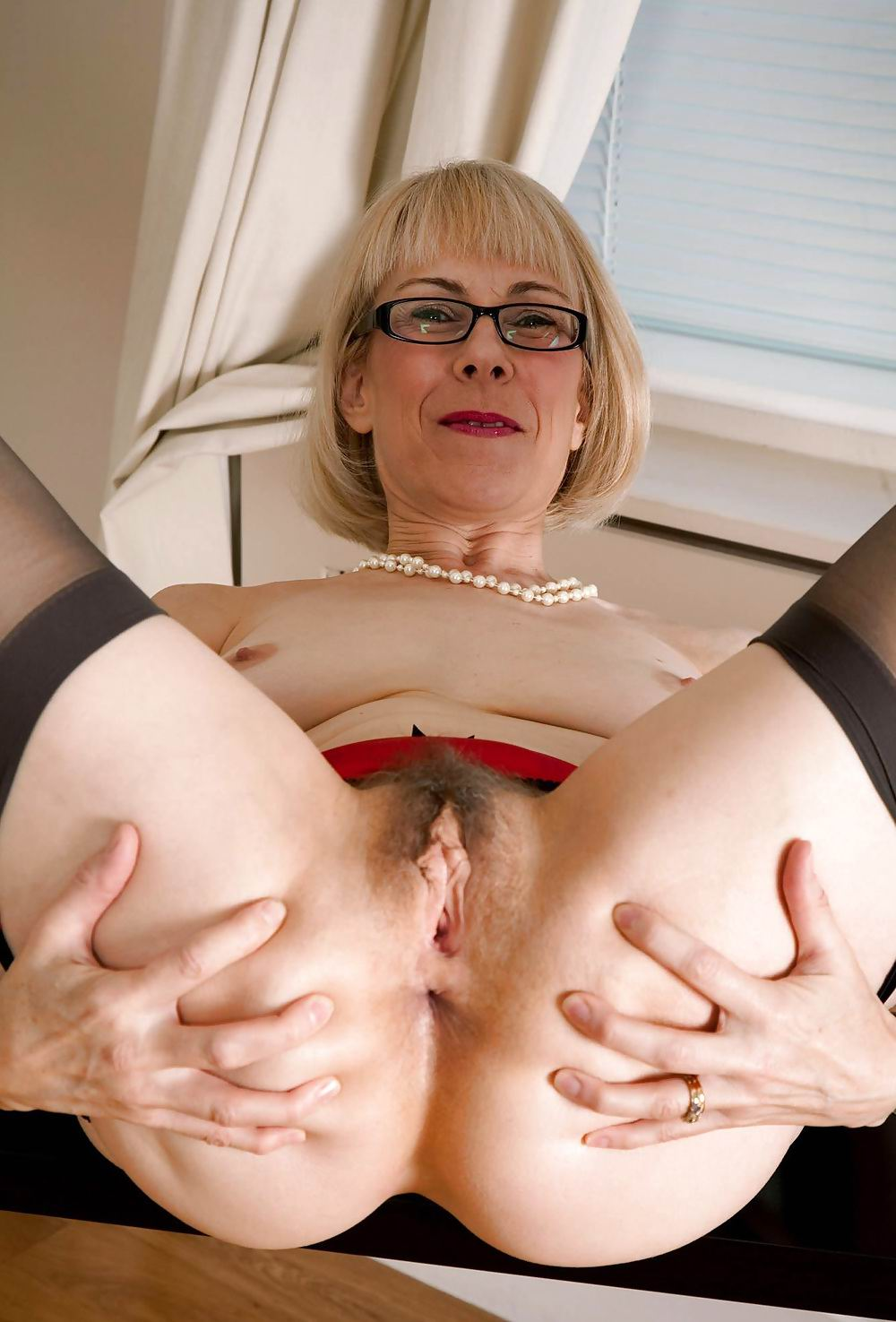 Czech slut mona lee gets every hole stuffed with four cocks 9