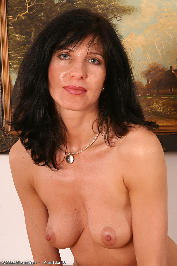 hot nude latina fucking