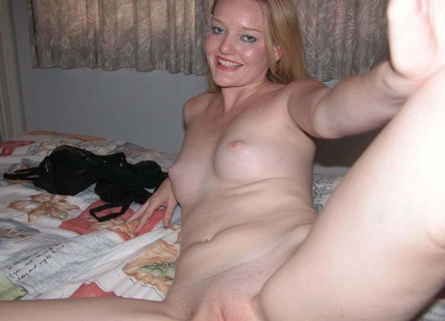Rachel roxxx pornstars like it big