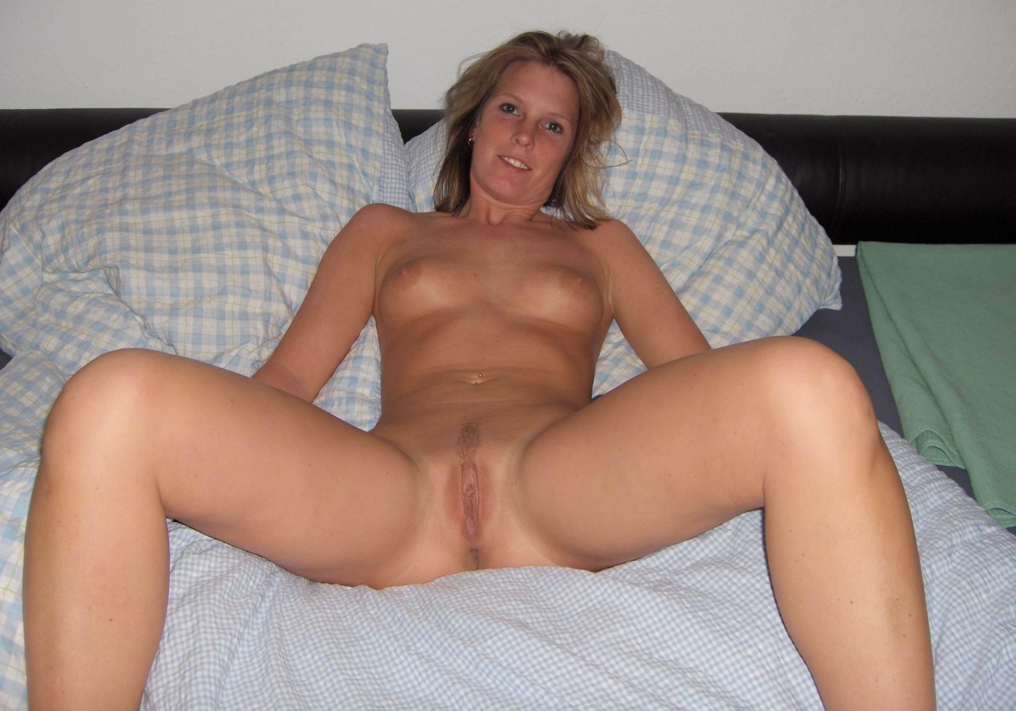 Amateur mature home nh