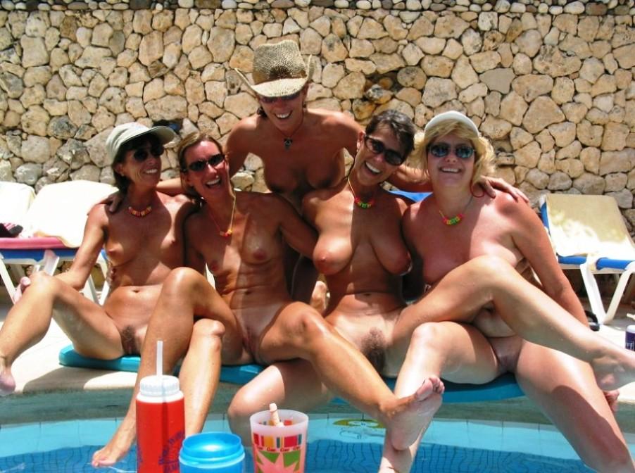 ls magazine totaly nude pics
