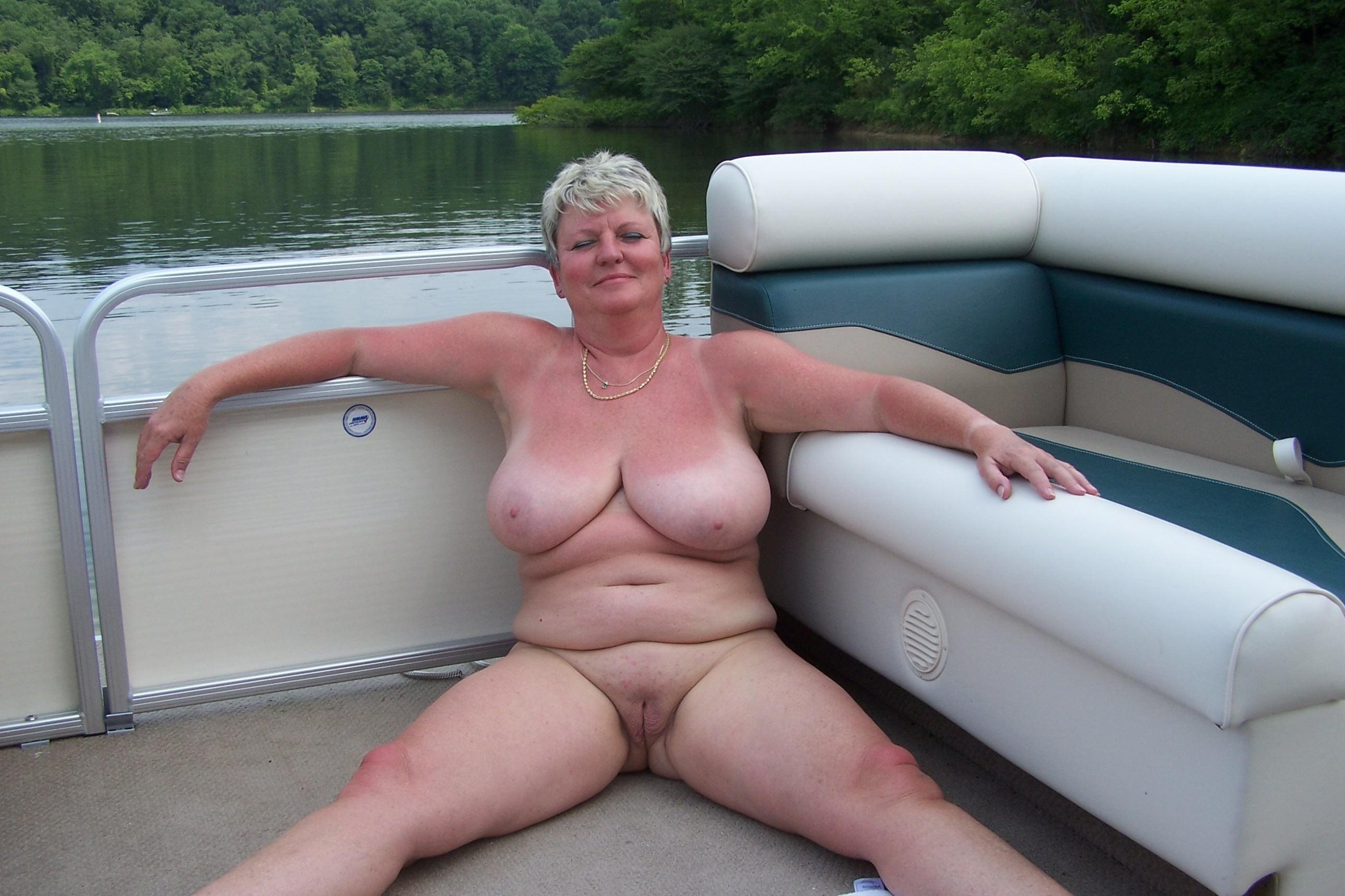 Nude Mature Women Photos Mature Nude Porn Women Photo Some