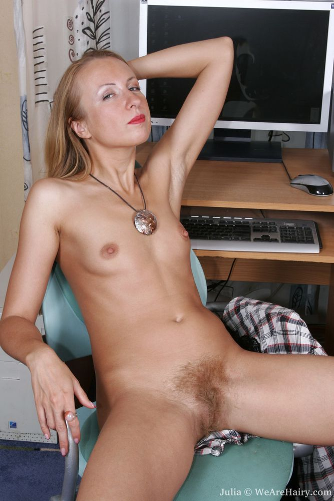 house of porn free video