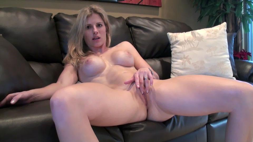 Mom son porn 3 фотография