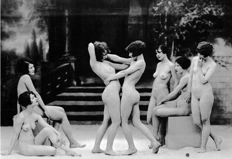 nude old women photos original older naked women old black dsc