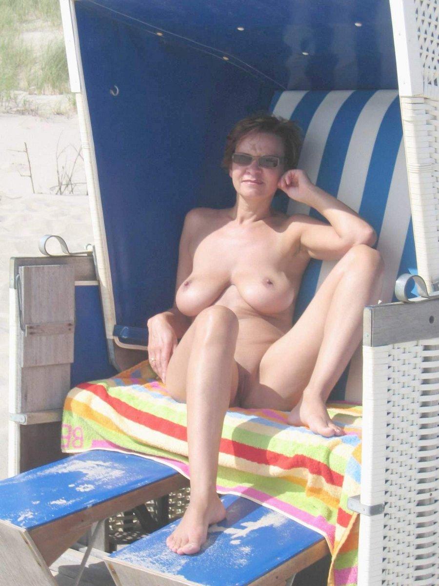 Virginia nudist beach pics