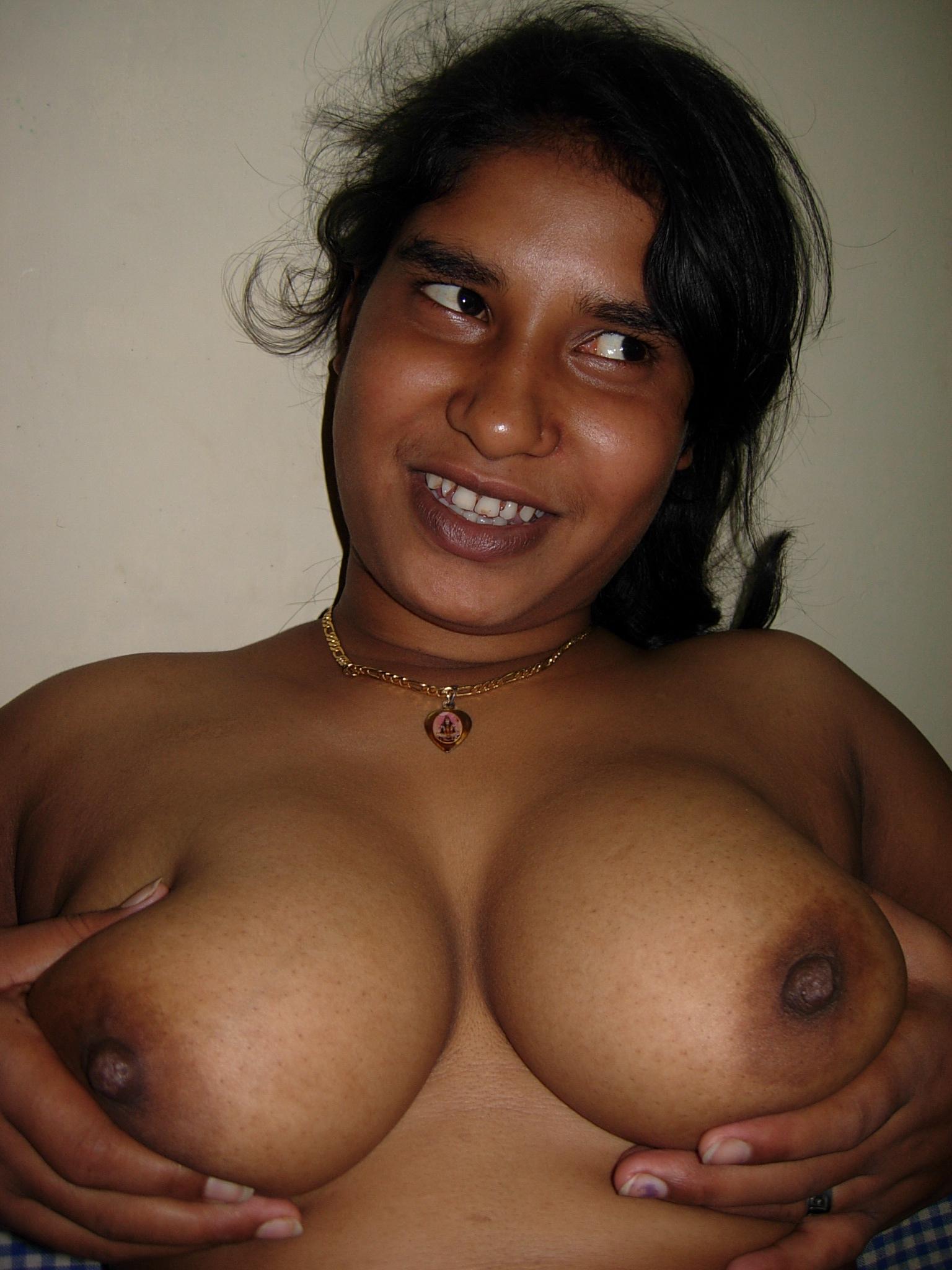 Incall erotic massage las vegas