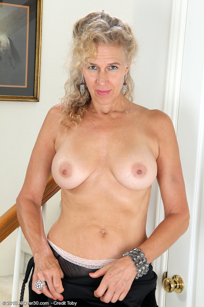 Sey nurse porn suggest you